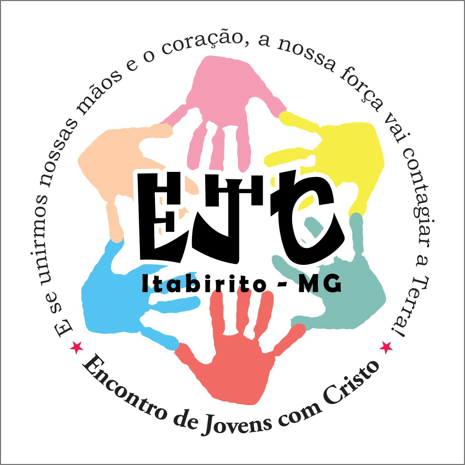 Ejc Itabirito 2011 Ejc Encontro De Jovens Com Cristo