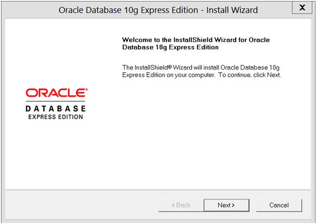 Oraclexe3.png