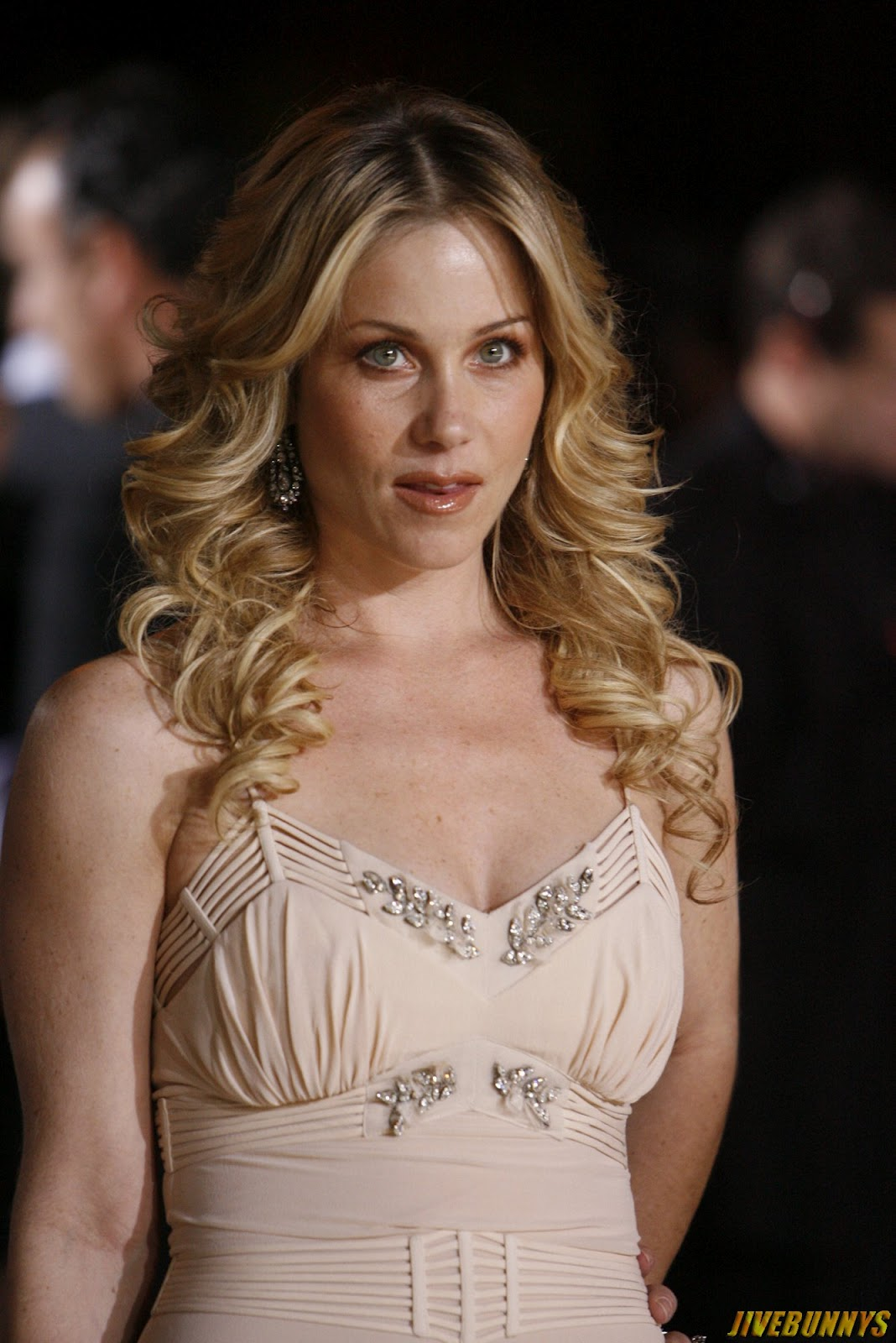 Christina Applegate Blonde Actress Pictures and Image ...