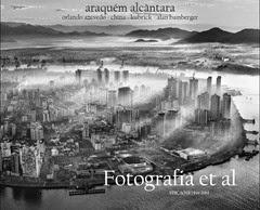 Revista Fotografia Et Al