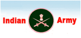 Indian-Army-TA-officers-recruitment
