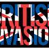 Invasão britânica no solo de Londres