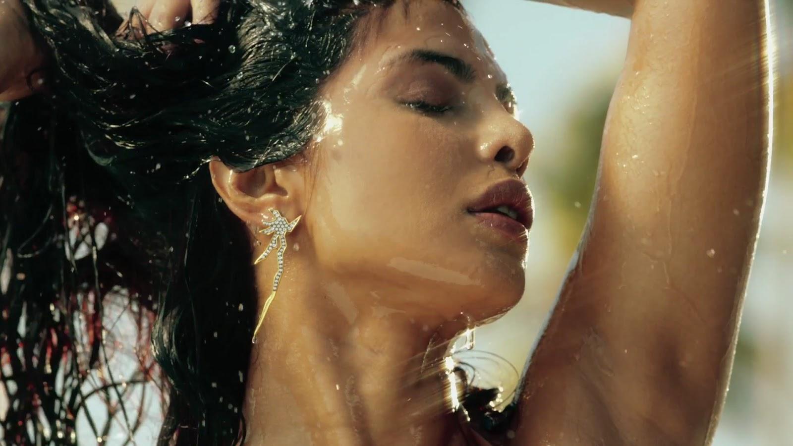 3damine pics erotica video