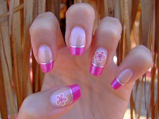 Lakiranje-noktiju-prelepi-pink-nokti-slike-001