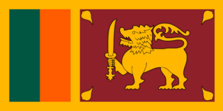 sinhala alphabet sinhala language Sri Lanka