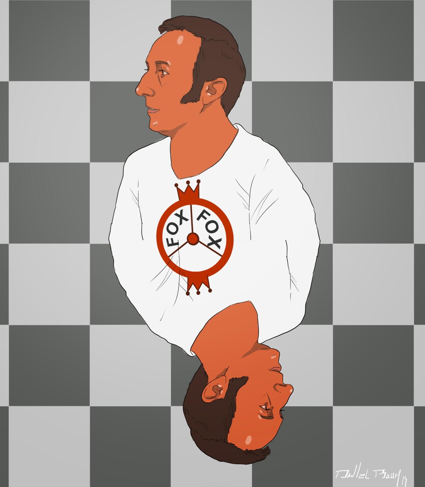 http://ikonysrebrnegoekranu.blogspot.com/2014/07/to-trzeba-zobaczyc-odc-8-przkadaniec.html