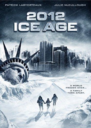 Ver 2012: Ice Age (2011) Online