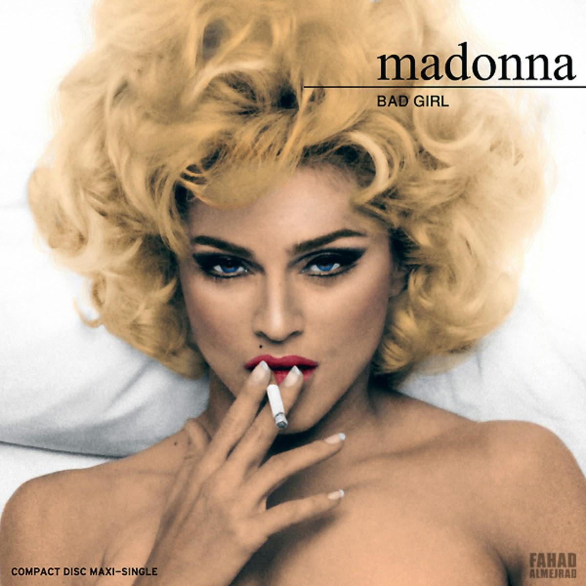 Мадонна голая фотошоп Вам