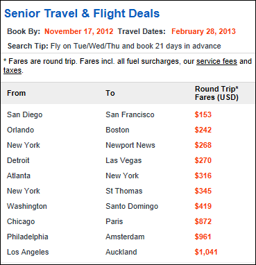 Save with Cheapflights promo codes and coupons for November Today's top Cheapflights offer: Up to 30% off. Find 5 Cheapflights coupons and discounts at illbook.ml Tested and verified on November 19,