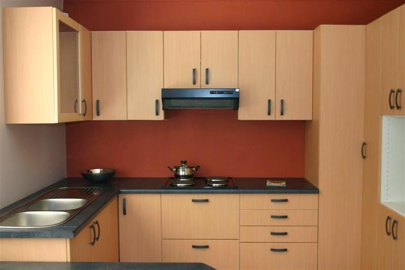 Dise o de cocinas peque as 1001 cocinas - Disenos de cocinas pequenas y sencillas ...