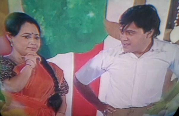 12 Years of Taarak Mehta Ka Ooltah Chashmah: TMKOC s 12