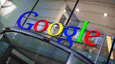 """قامت شركة """"جوجل"""" بحجب أكثر من 13 تطبيق ذكي على متجرها بعد ان وصل الى الشركة تقريرا من احد شركات الحماية والامن يفيد بوجود جزئيات برمجية تعتبر خبيثة في هذه التطيبقات."""