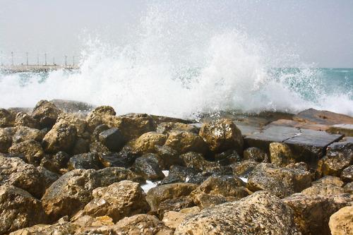 الإسكندريــة مدبنة السحر والجمال Alexandria+sea