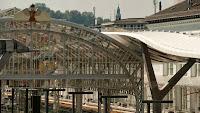 14-Central-Station-Salzburg-by-Kadawittfeldarchitektur