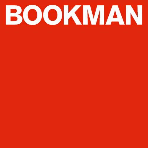 Bookman.se