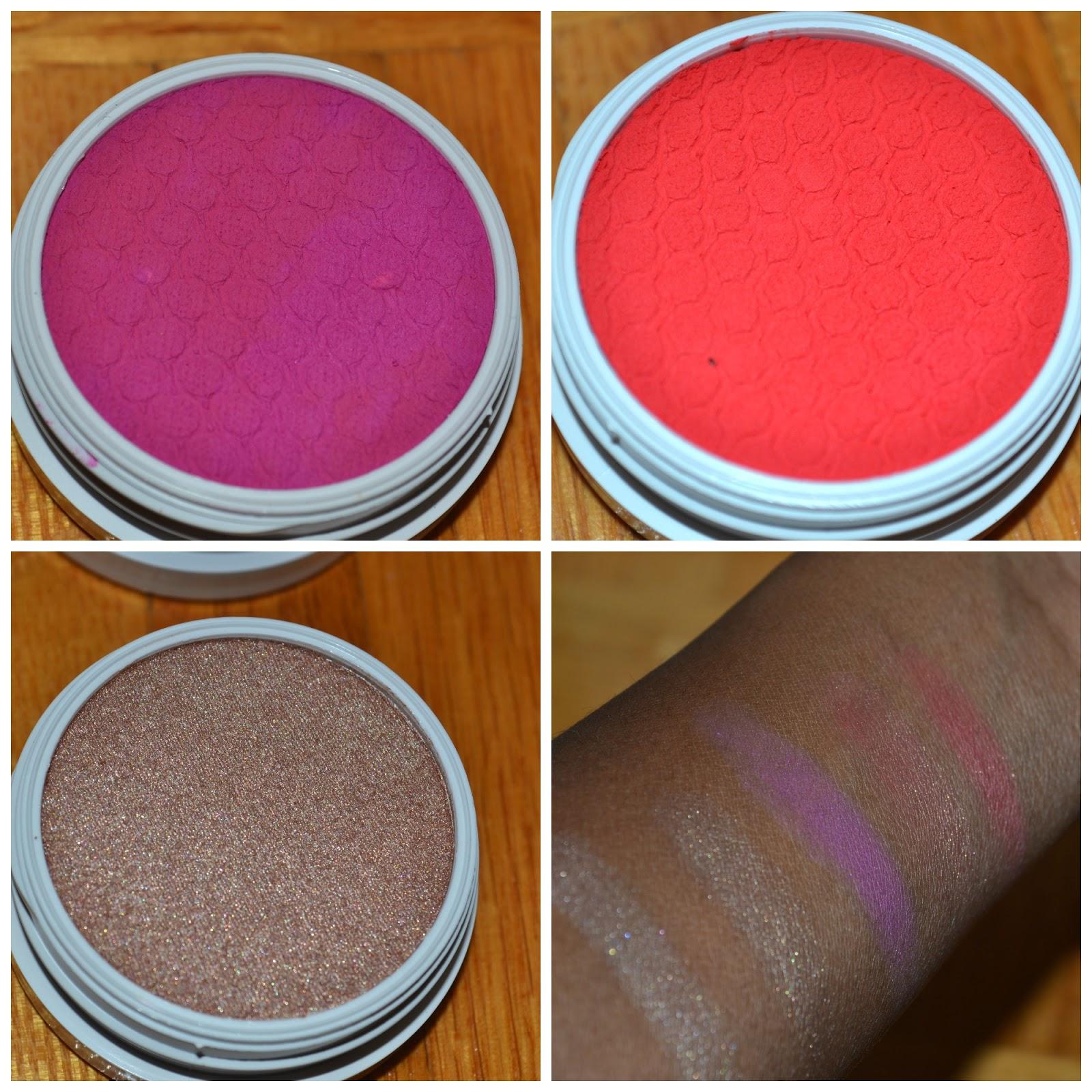 colourpop haul, colourpop ultra matte lip, colourpop swatches on dark skin, colourpop lippie stix, lightsfashionbeauty, affordable makeup for dark skin, montreal beauty blogger