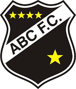 ESCUDO DO ABC FC