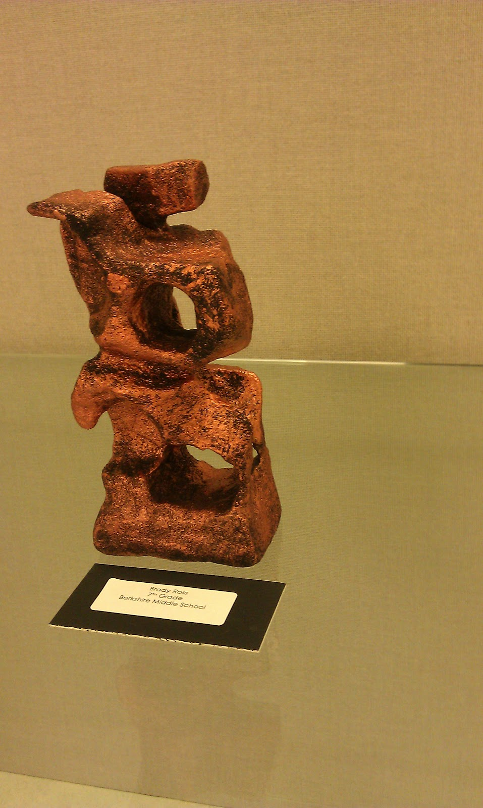 Art with ms lloyd th grade d henry moore sculpture