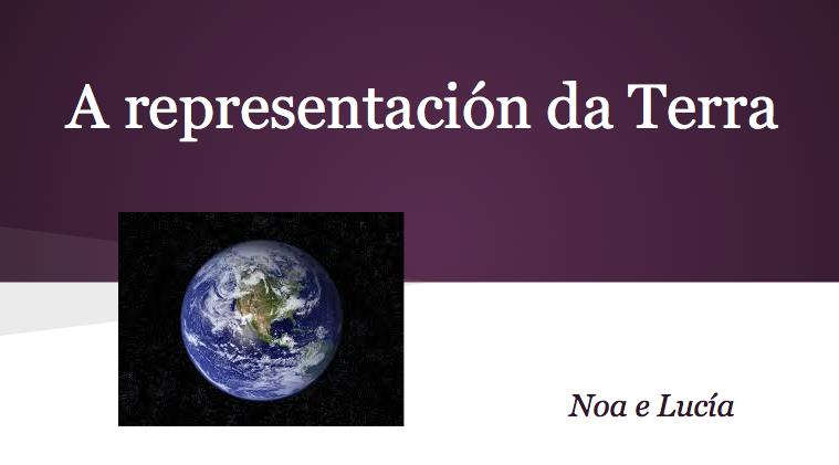 https://docs.google.com/presentation/d/1DPXqyRcIlTSuS9wfugqNz0Fwt2SgiZQ1wQq0W6h3s-Y/present#slide=id.p