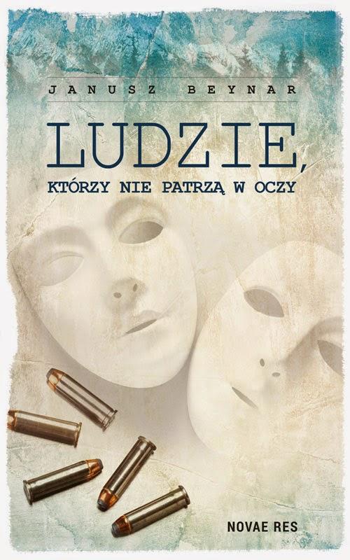 http://zaczytani.pl/ksiazka/ludzie_ktorzy_nie_patrza_w_oczy,druk