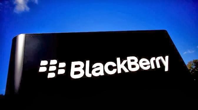 Daftar Harga Blackberry Murah Terbaru 2014