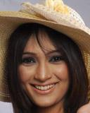 Afsana Ara Bindu