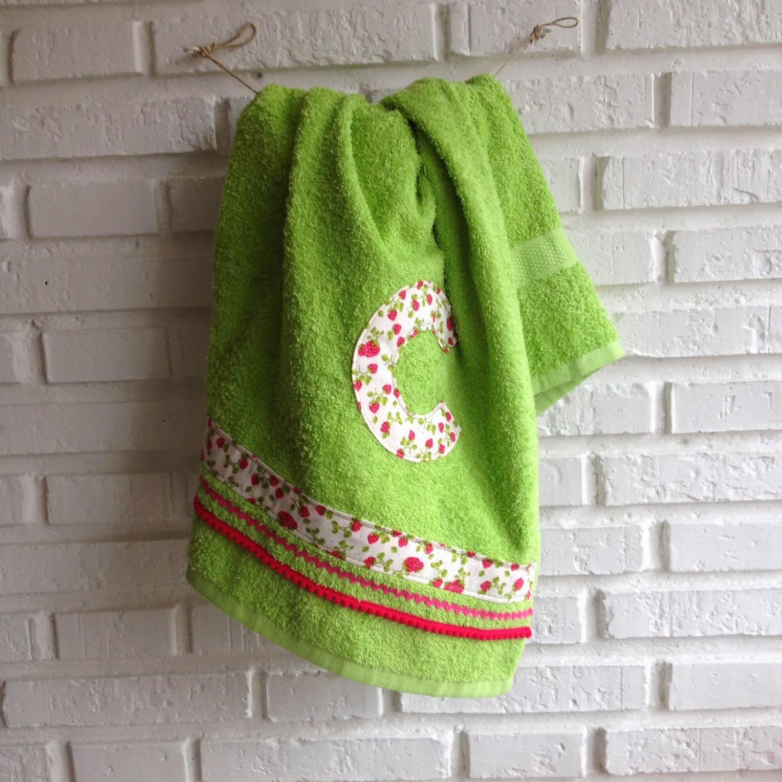 Pelote de laine toallas ba o piscina for Toallas piscina