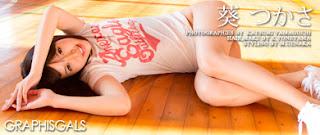 top Qvraphisq 2013-02-22 Gals 290 Tsukasa Aoi 葵つかさ 『careless grace』[100P120MB] 062801d