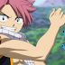 Fairy Tail: Confira os designs dos personagens Happy, Wendy e Charle!