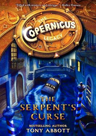 https://www.goodreads.com/book/show/20587574-the-serpent-s-curse
