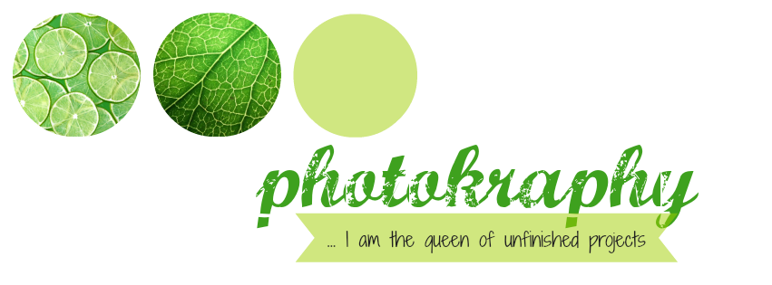 photokraphy