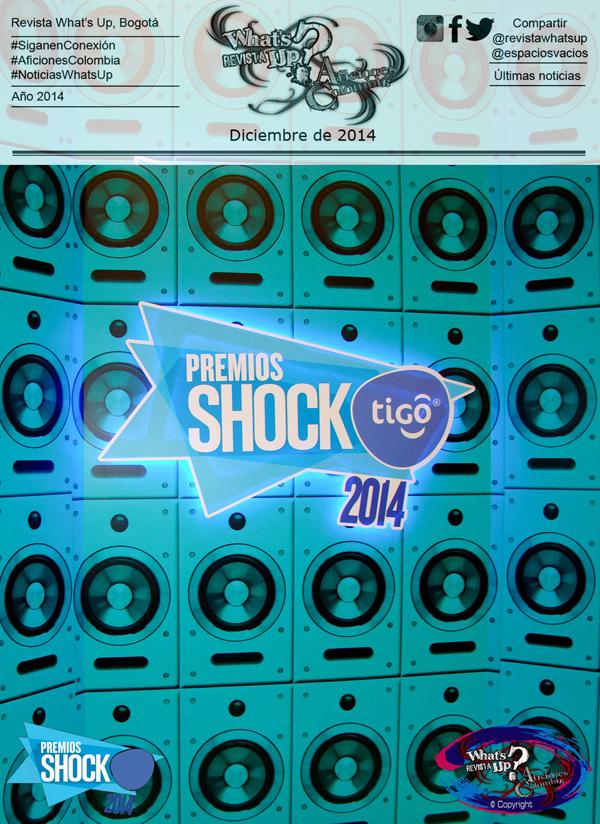 Ganadores-Premios-Shock-Tigo-2014