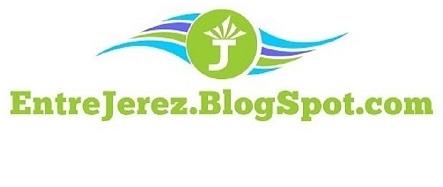 EntreJerez.com