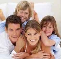 Tips Memilih Asuransi Unit Link Terbaik