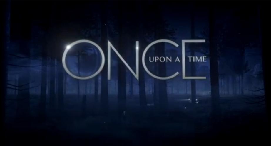 Once upon a time spain todo sobre la serie rase una vez for Espejo q aparece en una pelicula
