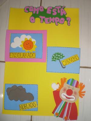 http://2.bp.blogspot.com/-rI8twDPCMAU/T6K4ip0NIBI/AAAAAAAAAnk/s9U9UXUD9-4/s1600/fotos+de+cartazes+031.jpg