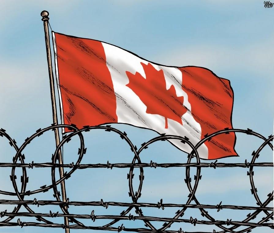 Moudakis: K-k-k-Canada.