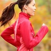 Quer começar a correr? Confira as dicas de um especialista