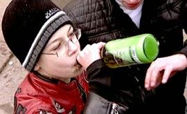 Как определить алкогольную зависимость у женщин