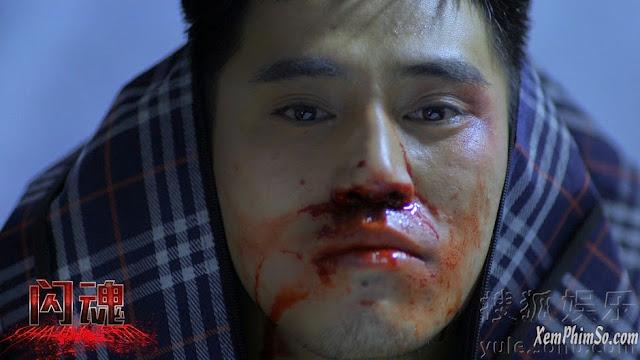 Linh Hồn Trong Sáng heyphim Img5983005 n