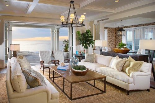 cape cod living room jpg on decorating cape cod style homes