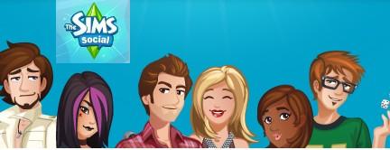 Aplicacion de facebook para crear tu propio personaje tipo - Juego de crear tu personaje y tu casa ...
