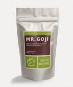 Angebot des Monats: Mr. Goji, 150 g: 4,90 € statt 6,90