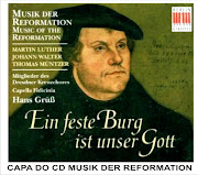 Recentemente, o blog Musikalische Opfer (Oferenda Musical) postou, .