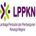 Jawatan Kosong di Lembaga Penduduk Dan Pembangunan Keluarga Negara (LPPKN) - 13 February 2015