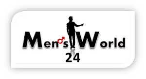 Men's World 24