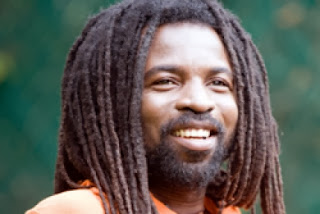 ghana s rocky dawuni met wife of bill clinton hilary clinton and other