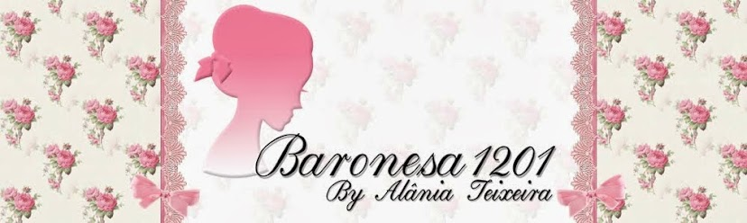 Baronesa 1201