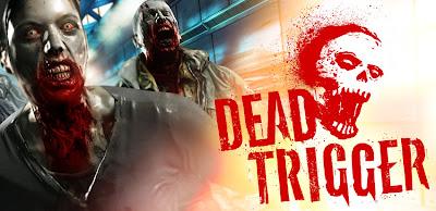 Dead Trigger v1.01