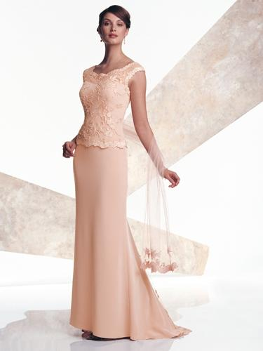 Www.Mother Of The Bride Dresses.Com 48